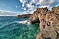 Lanzarote 4 Luc Viatour.jpg