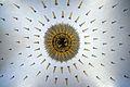 Laquila di Federico da Montefeltro (488579407).jpg