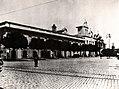 Largo de Sao Francisco - 1914 (9974846).jpg