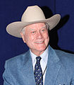 Larry Hagman 2011 (cropped).jpg