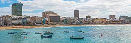 Las Palmas de Gran Canaria homebanner.jpg
