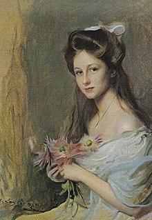 http://upload.wikimedia.org/wikipedia/commons/thumb/9/9e/Laszlo_-_Victoria_Luise_Princess_of_Prussia,_later_Duchess_of_Brunswick.jpg/220px-Laszlo_-_Victoria_Luise_Princess_of_Prussia,_later_Duchess_of_Brunswick.jpg