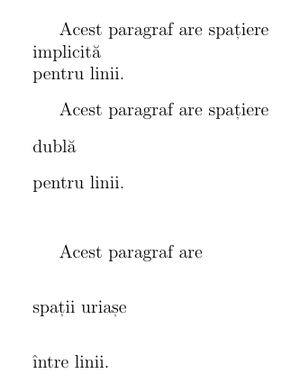Latex spațiere linii.png