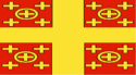 Latin empire flag.png