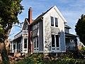 Latourette (CD) House side - Oregon City Oregon.jpg