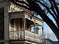 Lattiice Balcony (20997940101).jpg