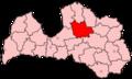 Latvia-Cesis.png