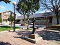 Lauaxeta plazan dagoen iturria, Elizalde auzoa, Laukiz.jpg