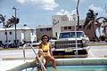 LauderdaleBySeaMch1965PoolCar.jpg