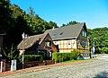 Lauenburg an der Elbe, 21481 Lauenburg, Germany - panoramio.jpg