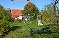 Lauffen Garten sdl Heilbronner Str 52 2013 10 13.jpg