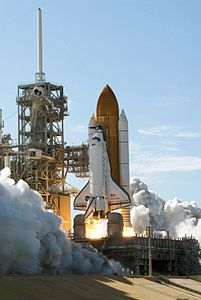Launch of STS-124 - KSC-08PD-1550.jpg