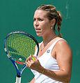 Laura Pous Tió 1, 2015 Wimbledon Qualifying - Diliff.jpg