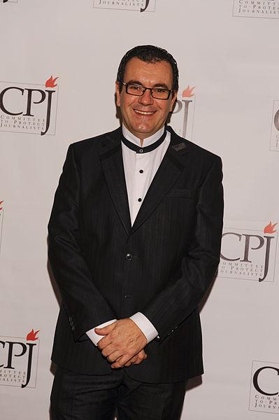 File:Laureano Marquez IPFA winner 2010.JPG