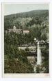 Laurel House, Kaaterskill Falls, Catskills, N. Y (NYPL b12647398-62607).tiff