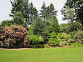 Laurelhurst Park, Portland, Oregon, May 30, 2012.JPG