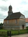 Lauterbach Allmenrod Kirche b.png