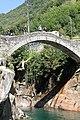 Lavertezzo. Ponte dei salti. 2011-08-13 11-31-24.jpg