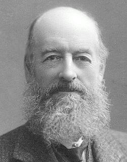 Lawrence Parsons, 4th Earl of Rosse British astronomer