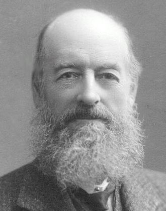 Lawrence Parsons, 4th Earl of Rosse - Lawrence Parsons, 4th Earl of Rosse