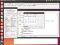 Lazarus Ubuntu 13.png