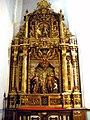 Lazkao - Monasterio de Santa Ana (MM Cistercienses) 22.jpg
