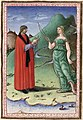 Lazzarelli-muse-fasti-christianae-religionis-beinecke-391-f5r-c1494-detail.jpg