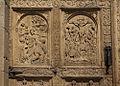 León, catedral-PM 34751.jpg