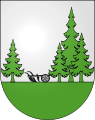 Le Cerneux-Pequignot-coat of arms.svg