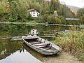 Le Doubs im Herbst.JPG