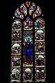 Le Faou Église Saint-Sauveur Vitrail 223.jpg