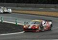 Le Mans 2013 (9345098761).jpg