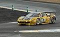 Le Mans 2013 (9345101177).jpg