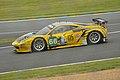 Le Mans 2013 (9347285796).jpg