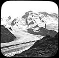 Le Mont Breithorn, Massif du Mont Rose (5488011593).jpg