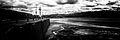 Le Phare de Binic (Panorama).jpg
