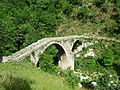 Le Pont du Diable vu des Berges.jpg