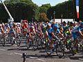 Le Tour! (3764013138).jpg
