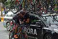 Le Tour de France 2015 Stage 21 (19560195103).jpg