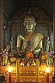 Le Vat Xieng Thong (Luang Prabang) (4336603501).jpg