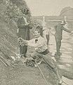 Le concours international de pêche à la ligne à l'exposition universelle de 1900.jpg