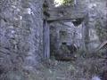 Le fief en ruine.png
