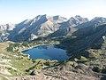 Le grand lac d'allos.jpg