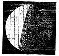 Le pain et la panification - Fig. 7.jpg