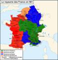 Le royaume des Francs en 561.png