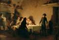 Le souper de Beaucaire.png