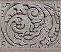 Le temple de Durga (Aihole, Inde) (14379844271).jpg