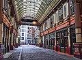 Leadenhall Market (44694649222).jpg