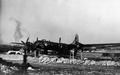 Leaking Lena - B-29 45-21773 - F13A - Ladd Field AK - 1947.png