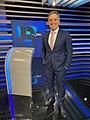 Leandro Stoliar na TV.jpg
